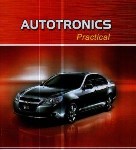 Autotronics - Practical