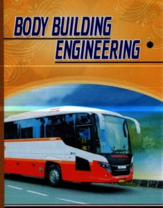 Body Building Engineering