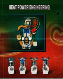 Heat Power Engineering