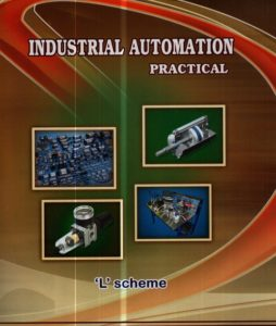 Industrial Automation Practical