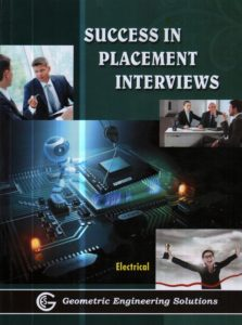 Success in Placement (Electrical)