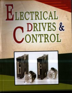 Electrical Drives & Control