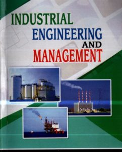 Industrial Engineering Management