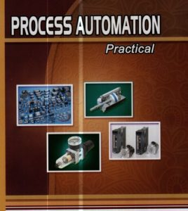 Process Automation Practical
