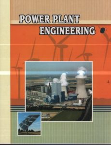 Powerplant Engineering