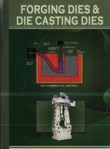Forging Dies & Casting Dies