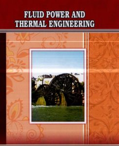 Fluid Power & Thermal Engineering