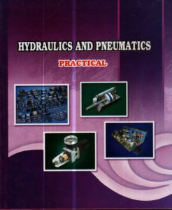 Hydraulics & Pneumatic Testing Practical