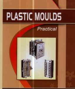 Plastic Moulds Practical