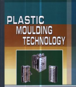 Plastic Moulding Technology