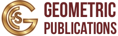 Geometric Publications