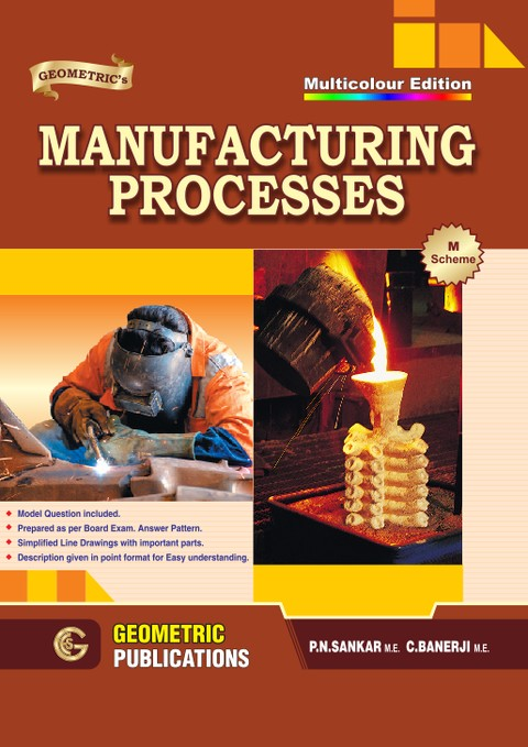 Press Tool Design Books Pdf